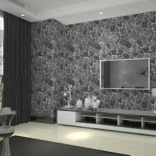 popular stone wall panel 3d buy cheap stone wall panel 3d lots