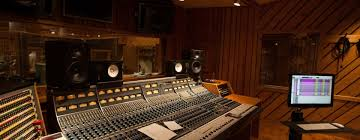 picture studios a alternate 2 960x375 jpg