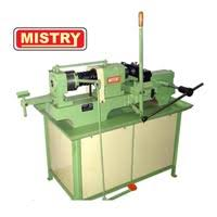 cnc wood turning lathe machine in jamnagar manufacturers and