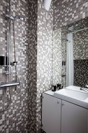 433 best bathroom design images on pinterest bathroom designs