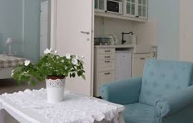 Shabby Chic Apartments by Gallery Www Nest Apartments Com