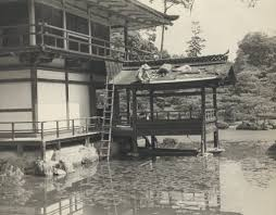 Traditional Japanese House Floor Plans Portfolio 6 U003e Traditional Architecture Japan U0026 The Allied Occupation