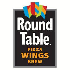 round table pizza livermore round table pizza wings brew 44 photos 48 reviews chicken