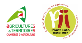 chambre d agriculture 08 contacts pour se former et devenir agriculteur
