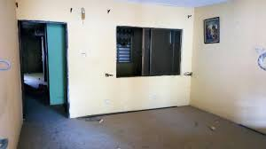 3 bedroom bungalow at gowon estate egbeda lagos for sale n15m