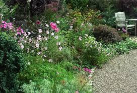 ideas for cottage garden design u2013 sixprit decorps