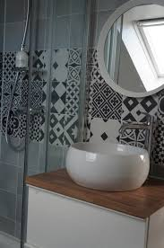 frise leroy merlin carrelage design carrelage imitation carreaux de ciment leroy