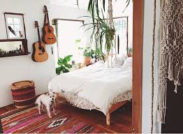 Best Bedrooms Images On Pinterest Bedroom Ideas Room And - The natural bedroom