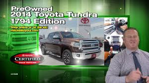 toyota inventory mitchell toyota certified pre owned toyota inventory youtube