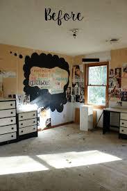 Makeover Bedroom - colonial fixer upper bedroom makeover hometalk