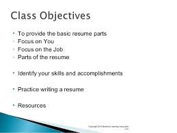 Examples Of Resumes For Teenagers by Improve Your Essay Writing Skills 5 Hints On Editing Resume