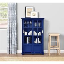 Bookshelves With Sliding Glass Doors 100 Aaron Rents Furniture Rent To Own Bedroom Furniture