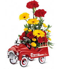 flowers for men engine bouquet s day flowers flowers for men