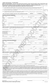 credit application form 502a ohio car dealerships