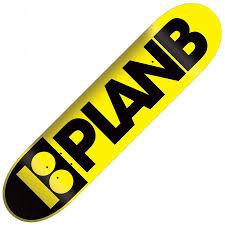 plan b about bear u0027s u2014 bear u0027s bmx u0026 bs