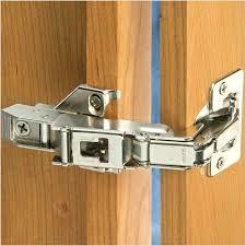 Concealed Hinges Cabinet Doors Concealed Hinges Cabinet Doors Sewing Patterns