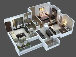 vishwakarma prestige 2bhk apartments for sale in kondhanpur pune