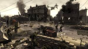 top 10 amazing representations of post apocalyptic worlds
