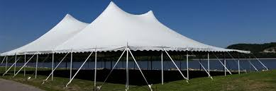 tent rental st louis party rental charles mo fund ways of missouri llc