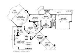 lodge style house plans bentonville 30 275 associated designs lodge style house plan bentonville 30 275 1st floor plan
