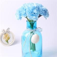 Wholesale Carnations Carnations Vase Online Carnations Vase For Sale