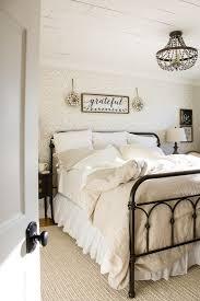 1902 best bedrooms images on pinterest bedroom ideas master