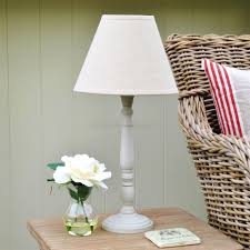 ballard designs table lamps with lauren lamp and 2 t withoutzoom