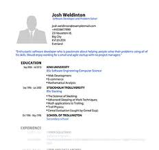 free resume templates for pdf free pdf resume templates download gfyork regarding free resume