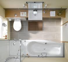 Family Bathroom Ideas 25 Best Shared Bathroom Ideas On Pinterest Kids Bathroom