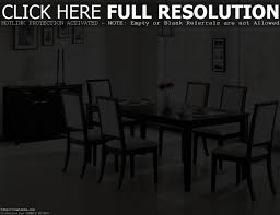 Nyc Private Dining Rooms by Small Private Dining Rooms Nyc Alliancemv Com Home Design Ideas