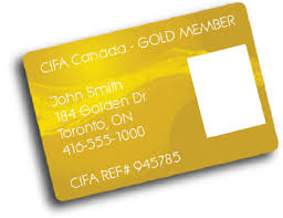 canada immigration canadia immigration lottery gold card