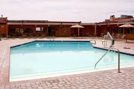 san luis bay inn by wyndham avila beach ca booking com