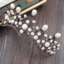 vintage wedding jewelry bridal jewellery wedding jewelry veaul