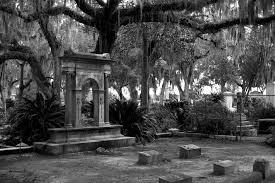 spirit halloween savannah ga savannah u0027s must see ghost tours