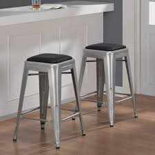 24 Inch Chairs With Arms Best 25 24 Inch Bar Stools Ideas On Pinterest Bar Stools