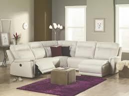 furniture stadium seating sofa palliser furniture palliser