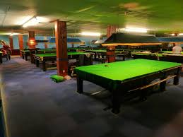pool table covers near me large snooker club in derby have two full size recovers in strachan