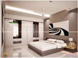 latest bed designs furniture bedroom ideas for couples with baby
