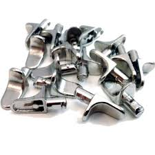 stainless steel kitchen cabinets ikea best deal 4 pack of metal 5mm m5 shelf support stud pegs