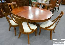 craigslist dining room set ethan allen dining room sets used table leaf furniture pads chairs