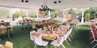palm springs wedding venues colony 29 weddings get prices for wedding venues in palm springs ca