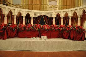 Wedding Head Table Decorations by Wedding Flowers Head Table Decorations Wedding Flowers In