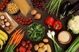 vegetarian diet linked to lower colon cancer risk harvard health