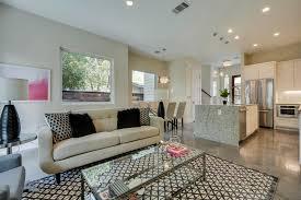 livingroom realty realty ccg