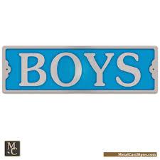 boys 8 25
