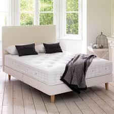 Divan Bed Frames Hypnos Shallow Divan Base Juliettes Interiors