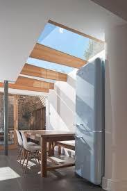 25 best london house ideas on pinterest london townhouse house