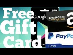 gift card reward apps best apps to earn reward on your android 2017 must try 2017