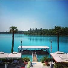 si e relax l hotel e centro benessere si si affaccia sul magnifico lago