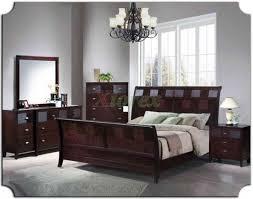 bedroom foshan fancy leather design bedroom furniture sets sfdark